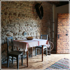 Holiday in a Saxon Country House